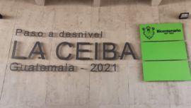 inauguraron-paso-desnivel-la-ceiba-bulevar-vista-hermosa-zona-15-ciudad-guatemala