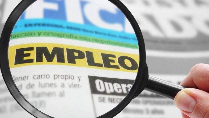iniciativas-guatemaltecos-encuentren-trabajo-empresas