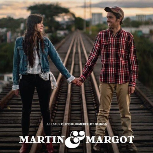 martin y margot Película que muestra diferentes lugares de Guatemala será proyectada en festival de cine en Canadá
