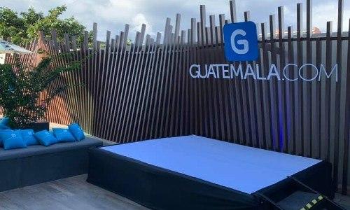 secciones guatemalacom
