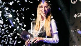 Alessandra Bregni, modelo y emprendedora guatemalteca que representará al país en Miami