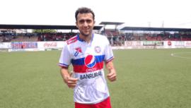 Altas y bajas de los equipos para el Torneo Apertura 2021 de la Liga Nacional Mayor