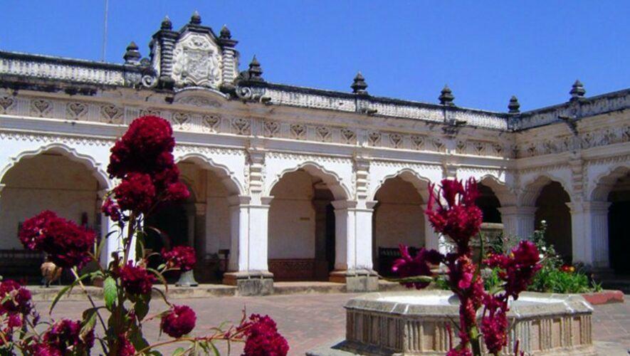 Día de los Museos en Guatemala_ Agenda de actividades en mayo 2021