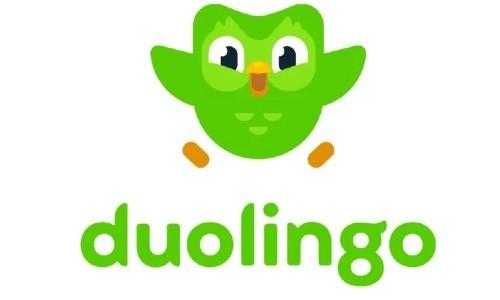Duolingo empresas más influyentes TIME