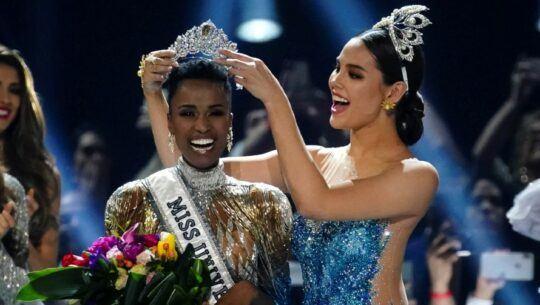 Fecha y hora para ver Miss Universo, cómo verlo en Guatemala Mayo 2021