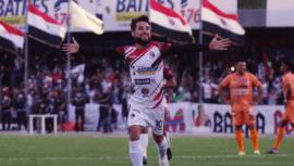 Fecha y horarios de los partidos por el ascenso a la Liga Nacional Mayor 2021/2022