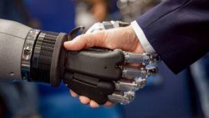 Geeks Day, talleres gratuitos sobre robótica e inteligencia artificial | Mayo 2021