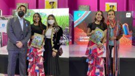 Presentamos el primer libro de Guatemala.com en honor al Bicentenario: ¡Así lo celebramos!
