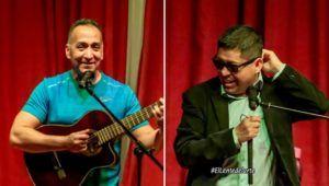 Guaterapia, show de comedia por el Día de la Madre | Mayo 2021