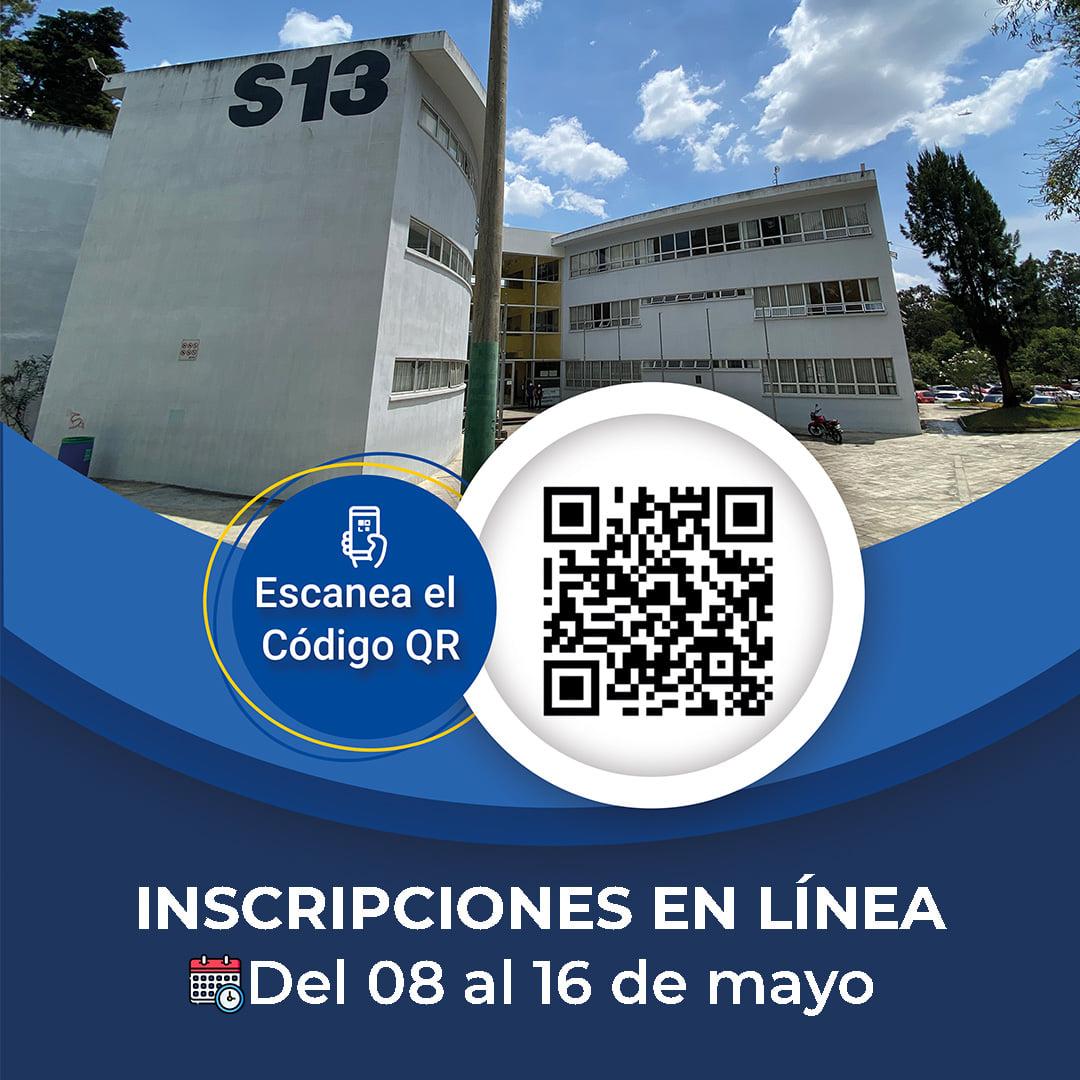 Inscripciones abiertas para cursos bimestrales de Calusac, mayo 2021