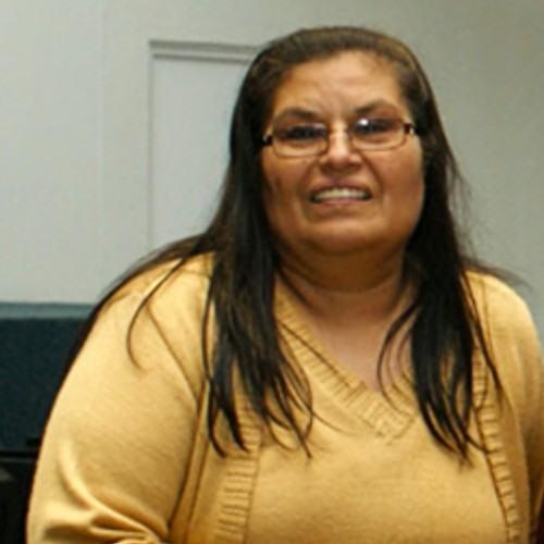 La BBC reconoció el trabajo de científica guatemalteca carlota monroy