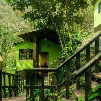 Lugares para vacacionar en el país con promociones y descuentos en la app de Cupones Guatemala.com 3