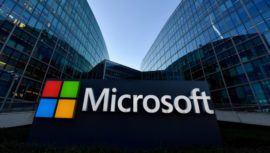 Microsoft y EIDOS ofrecen programa de cursos gratuitos para guatemaltecos, junio 2021