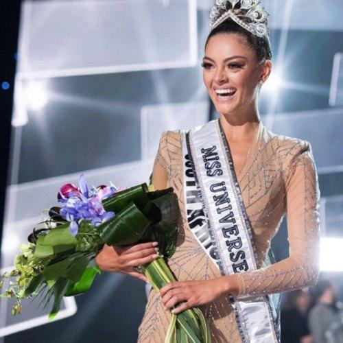 Transmisión en vivo del Miss Universo 2020 2021, desde Guatemala