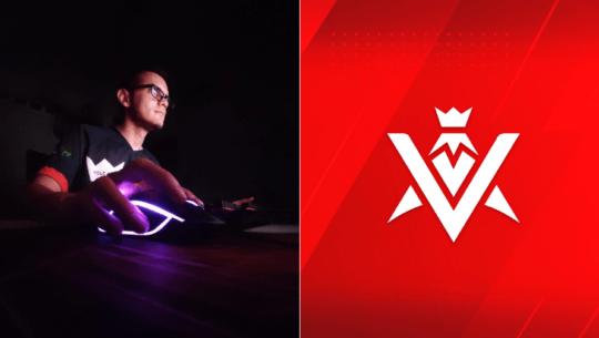 Volcano eSports, el equipo guatemalteco que busca trascender en los deportes electrónicos