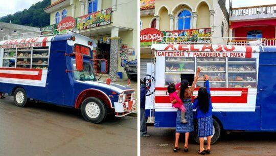 curiosas-panaderias-moviles-emprendedor-moises-alvarado-innovo-quetzaltenango