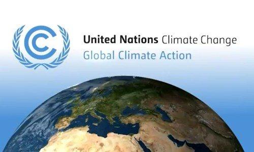 guatemaltecos colaboraron en video impulsado por Naciones Unidas