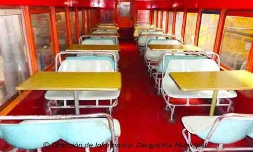 museo-ferrocarril-ofrece-set-fotos-dia-madre-guatemala-mayo-2021