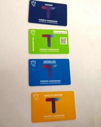 nueva-tarjeta-ciudadana-para-transmetro-ciudad-guatemala-tipos