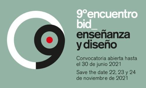 9° Encuentro BID