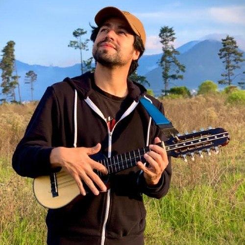 Actor y cantante guatemalteco tendrá un concierto en emblemático lugar de Hollywood