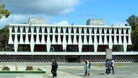 Becas USAC 2021_ Convocatoria a guatemaltecos para estudiar en 2022