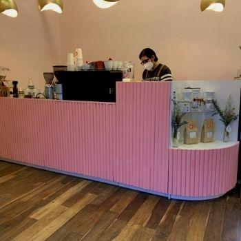 Centro comercial Casa Mandarina abre sus puertas en nueva ubicación en la Ciudad Guatemala 3