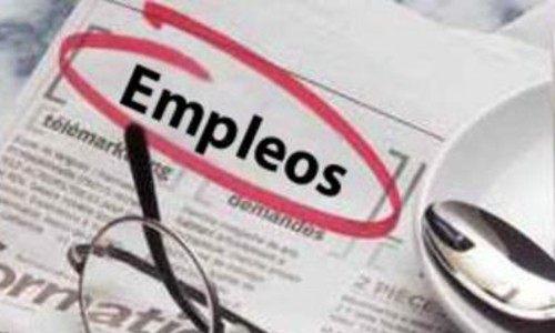 Convocatoria de empleo en Estados Unidos, del Ministerio de Trabajo, en junio de 2021