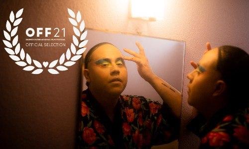 Cortometraje documental de cineasta guatemalteco es seleccionado oficial deOdense International FilmFestival 2021