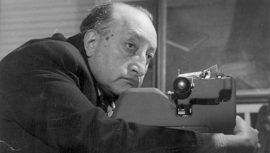 Culturizando.com compartió algunas de las mejores frases de Miguel Ángel Asturias