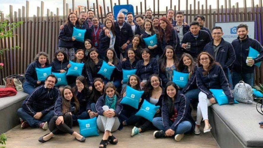 Cupones Guatemala.com, el programa integral de beneficios para los trabajadores de las empresas del país