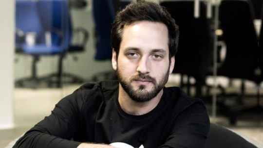 El emprendedor guatemalteco Javier Mata logró un cierre de inversión por 50 millones de dólares