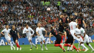 Eurocopa: Fecha, hora y canal en Guatemala del partido Inglaterra vs. Croacia | Junio 2021