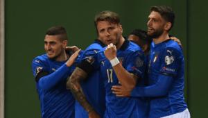 Eurocopa: Fecha, hora y canal en Guatemala del partido Turquía vs. Italia | Junio 2021