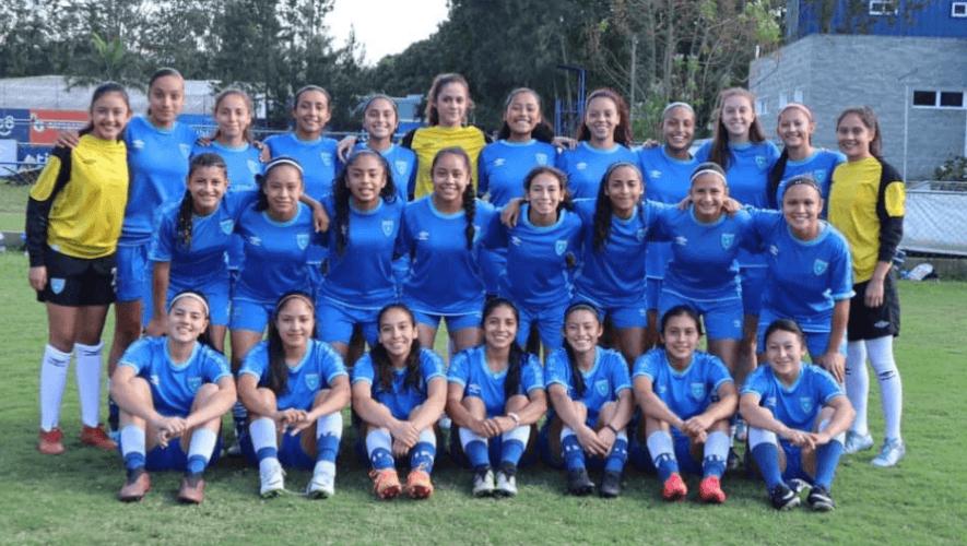 Fechas y horarios de los partidos amistosos Costa Rica vs. Guatemala, junio 2021
