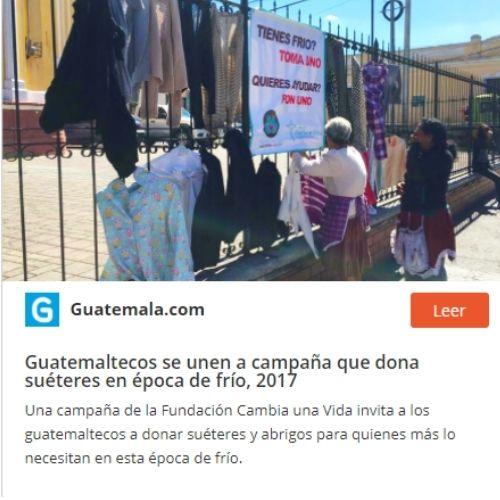 Guatemaltecos-campana-de-sueteres