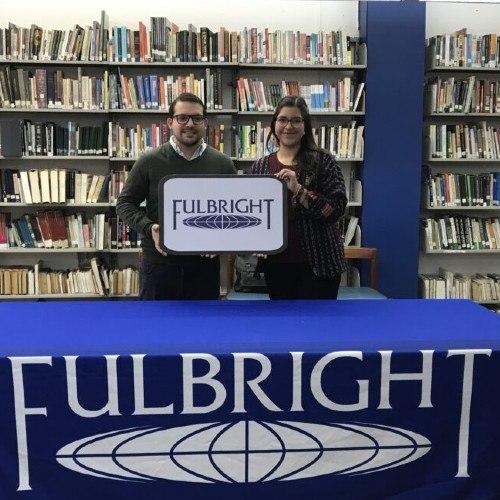 Guatemaltecos podrán postularse a becas Fulbright 2022 y estudiar en Estados Unidos