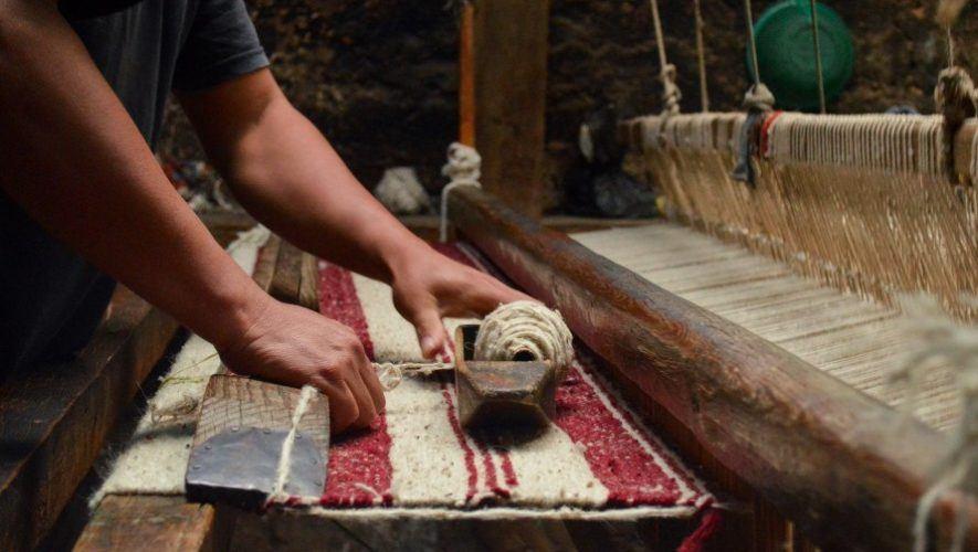 Inscripciones para participar en KAKAW, concurso de artesanos y diseñadores en Guatemala | Junio 2021