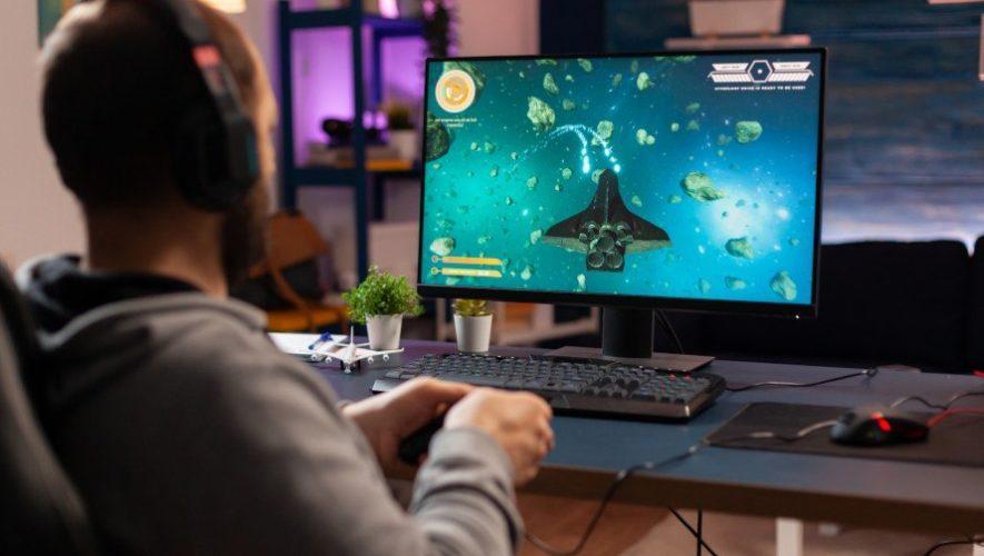 Lista de streamers recomendados por Sprite para los guatemaltecos fanáticos de los videojuegos
