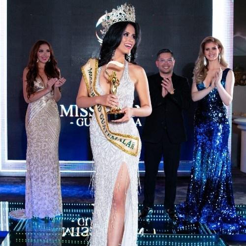 María José Sazo Melendez miss grand guatemala 2021 ivana batchelor miss grand international