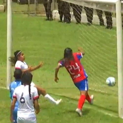 Superchivas del Deportivo Xela son las nuevas bicampeonas delTorneo Clausura Femenino 2021