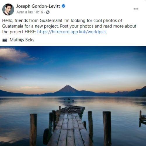 actor-de-Batman-fotos-Guatemala.
