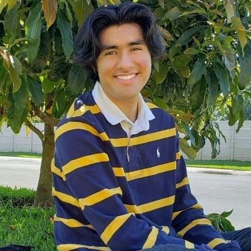 diego jaime guatemalteco 17 años libro ventura