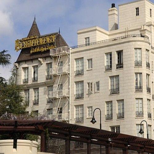 Limusinas Sundae en Hollywood