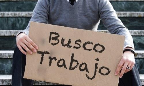 empleo para guatemaltecos