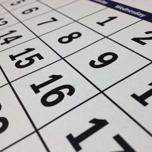 fechas examenes ubicacion calusac junio 2021-requisitos-proceso-horarios-idiomas