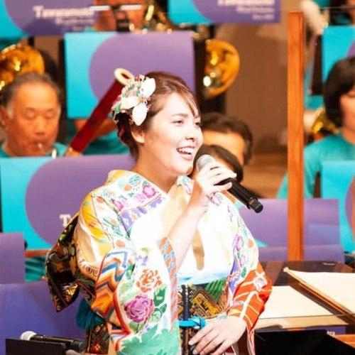 guatemala Imagine One World Kimono