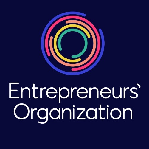 logo entrepreneurs organization eo