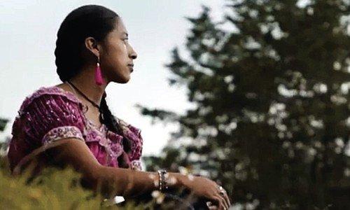 maria mercedes coroy usaid Recorrido por Guatemala