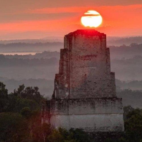 solsticio guatemala 2021